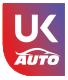 uk auto logo - Dévoilement de la Honda Accord 2018